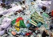 مقامات پاکستان وضعیت اصلی حجاج در حادثه منا را پنهان میکنند
