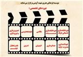 یزد | کمبود بودجه فیلمسازان جوان را با مشکل مواجه کرده است