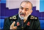 بیانیه حمایتآمیز 200 نماینده مجلس از فرمانده جدید سپاه