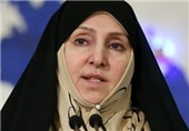 ایران الاسلامیة تعرب عن مواساتها مع الدول الآسیویة المنکوبة بالزلزال