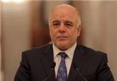 Iraqi PM Demands Withdrawal of Turkish Troops Near Mosul