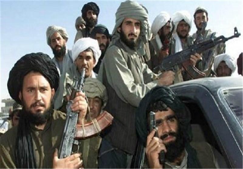 احتدام المعارک فی قندوز للیوم الثالث بدعم أجنبی للقوات الأفغانیة