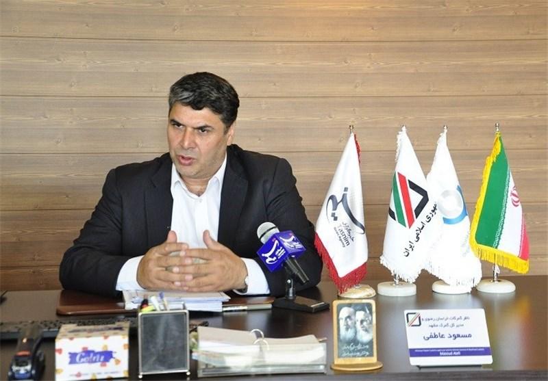 زعفران همچنان مهمترین کالای صادراتی خراسان رضوی است