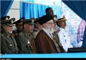 Ayatollah Khamenei Warns Saudis of Iran's Tough Reaction