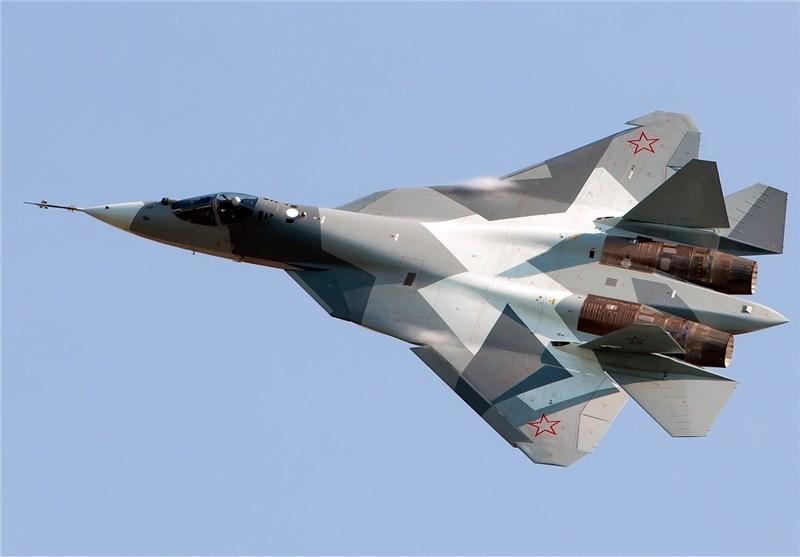 Turkey Threatens to 'Engage' Russian Warplanes