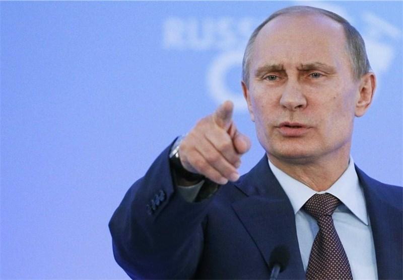 ما هی الرسائل التی تحملها صواریخ بحر قزوین الروسیة ..؟ وفی أی اتجاه ؟