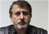 سواد رسانهای و سواد انتخاباتی
