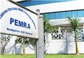 ڈی جی پیمرا کی تمام مذہبی چینلز کو بند کرنے کی ناکام کوشش
