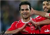 گزارش سایت AFC از 4 تقابل به یاد ماندنی نمایندگان ایران و قطر با یادی از مرحوم نوروزی