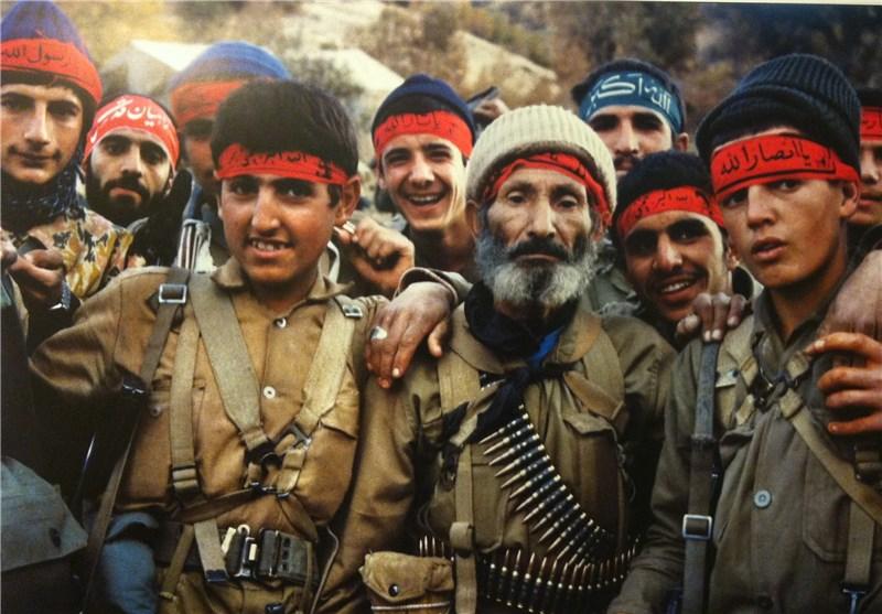 فرصت بازدید گروههای مردمی از نمایشگاه دفاع مقدس اصفهان فراهم است
