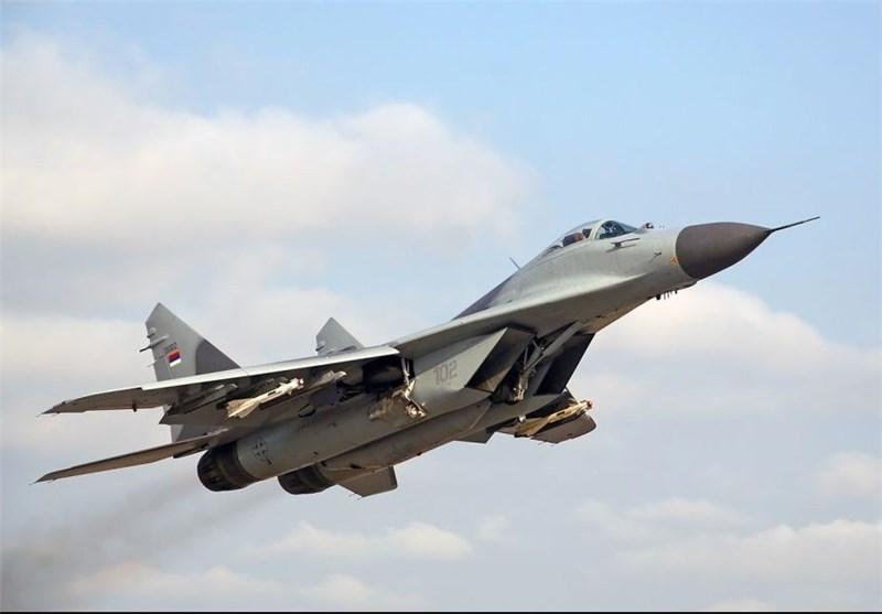 موسکو: المقاتلات الروسیة ستواجه قوات ترکیا والسعودیة حال دخولهما سوریا