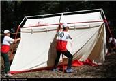 کارگاه آموزشی حمایت از کودکان در شرایط بحران در اردبیل برگزار شد