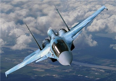 İran Yeni Rus Savaş Uçağı Mı Alacak?