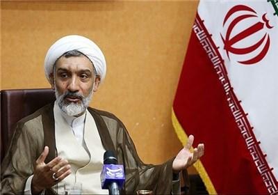 پورمحمدی: در جلسات شورای وحدت نظری مبنی بر دعوت از لاریجانی نبوده است/ تمایل اجتماعی و محبوبیت بالای رئیسی در بین نامزدهای احتمالی