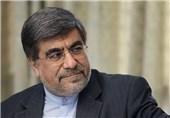 """وزیر الثقافة: حفاظ الرئیس السوری """" علی منصبه الرئاسی یحول دون أن تصبح بلاده الی لیبیا ثانیة"""
