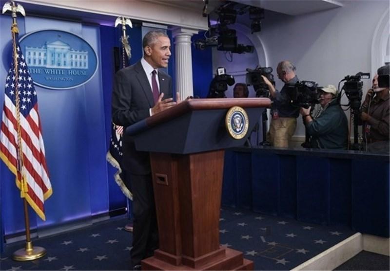 هفت پروژه آمریکا برای نفوذ به ایران + سند