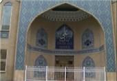 فعالیتهای کانون مساجد در طرح اوقات فراغت افزایش مییابد