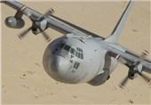 طالبان مسئولیت سقوط هواپیمای آمریکایی را برعهده گرفتند
