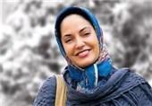 اختلاف دادسرای تهران و بابل بر سر پرونده مهناز افشار