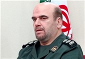 برخی مسئولان با اشرافیگری از اصول مبانی انقلاب اسلامی فاصله گرفتهاند