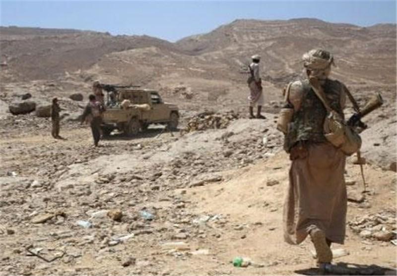 یمن مأرب