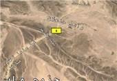 یمن| نیروهای صنعا به دروازه مأرب رسیدند/ بمباران نیروهای خودی «هادی» را به وحشت انداخت
