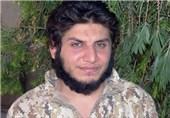 ضلاعین داعش اردن