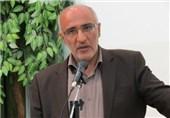 130 نفر در جریان انتخابات استان فارس بازداشت شدند