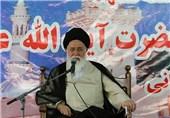 آیتالله علمالهدی: گفتمان غدیر از مرز کشورهای اسلامی فراتر رفته است