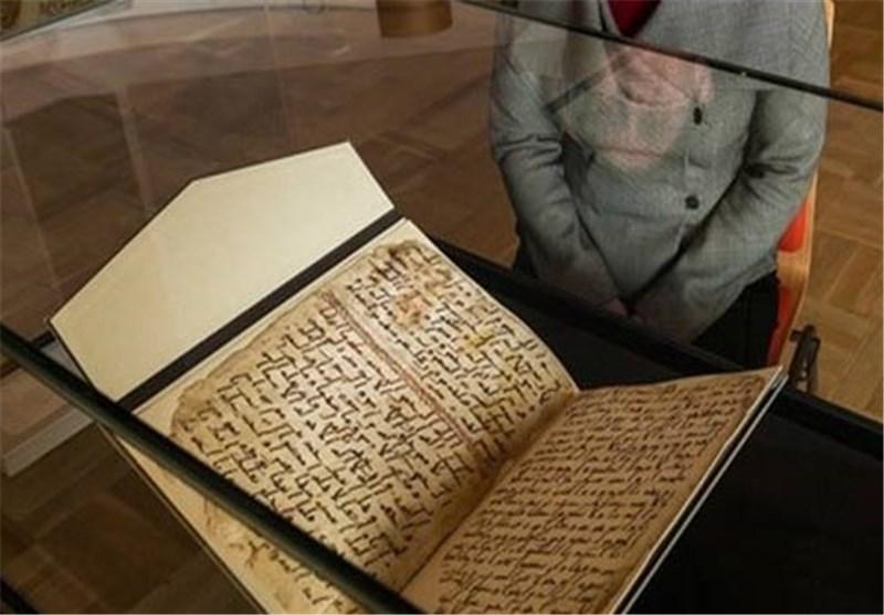 بیش از 8 هزار کهگیلویه و بویراحمدی در طرح ملی حفظ قرآن شرکت کردند
