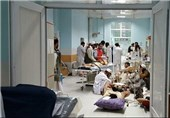 UN Strongly Condemns US Air Strike on Hospital in Afghanistan
