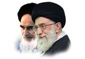 «غدیر» از دیدگاه امام خمینی و رهبر معظم انقلاب
