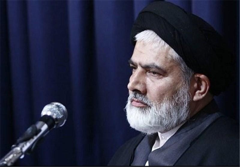 شورای حل اختلاف در مساجد پردیسان ایجاد شده است