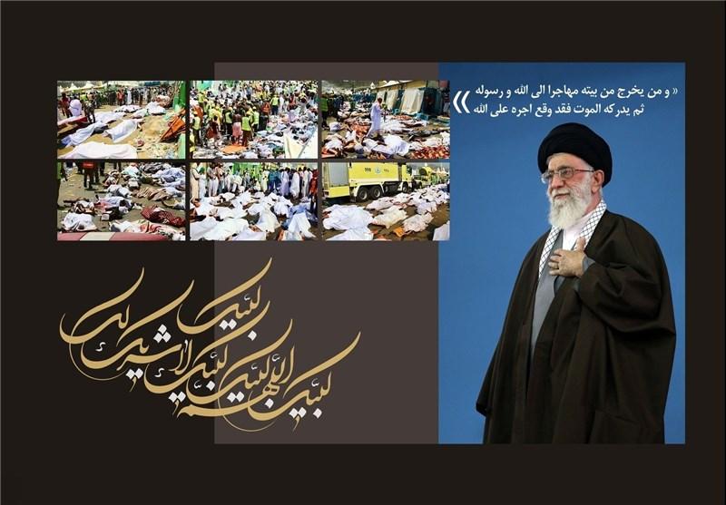 15 نفر از جانباختگان در استان فارس تشییع میشود