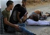 Jordan Parliament Condemns Barbaric Israeli Attacks against Palestinians