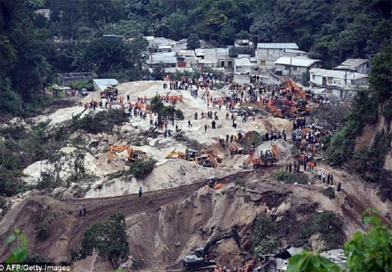 گواتمالا 11
