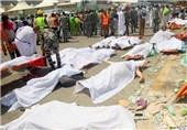 حرکت منسجم مسلمانان، امسال با بیکفایتی آل سعود به عزا تبدیل شد