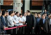 150 جانباخته دیگر به کشور باز خواهند گشت