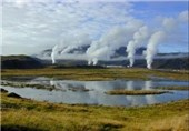 """""""گرمایش زمین و تغییرات اقلیمی"""" چالشی بزرگ مقابل بشر"""