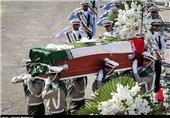 مراسم سالگرد شش قربانی حادثه منا استان بوشهر برگزار میشود