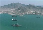 چرا جامعه جهانی نگرانیهای سعودی درباره دریانوردی جهانی در بابالمندب را جدی نگرفت؟