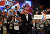 Portuguese Head to Polls after Four Years of Austerity