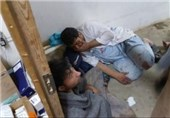 Doctors Without Borders Leaves Afghan City after US Strike on Hospital
