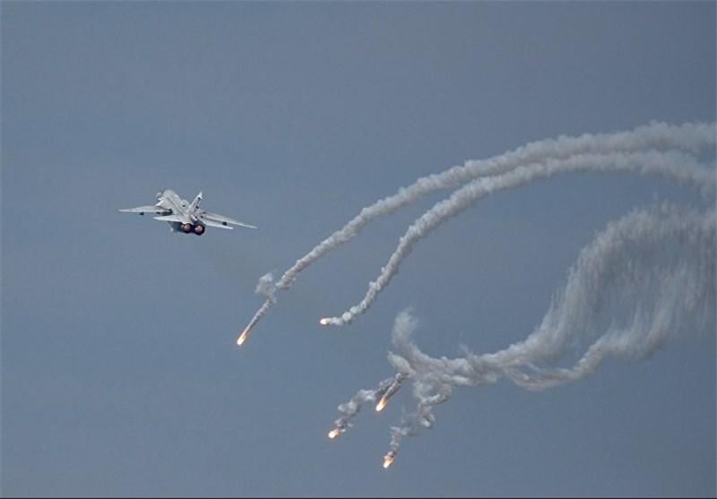 ایران جلد نیا لڑاکا طیارہ متعارف کرائے گا: ایرانی وزیر دفاع