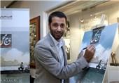 اقباشاوی: دستاورد هنر انقلاب خودباوری هنرمند اصیل درمقابل هنر خودباخته است
