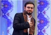 محسن حاجی حسنی کارکر
