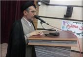 همایش تجلیل از امامزادگان کهگیلویه و بویراحمد برگزار میشود