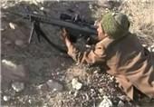 ادعای رویترز درباره ارسال تسلیحات نظامی توسط ایران برای انصارالله از طریق عمان