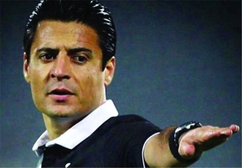 AFC Changes Iranian Referee for Al Ahli, Al Hilal Clash at ACL Semi