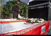 آئین بزرگداشت شهدای منا در شوشتر برگزار میشود/برپایی نمایشگاه شمیم حسینی در اهواز